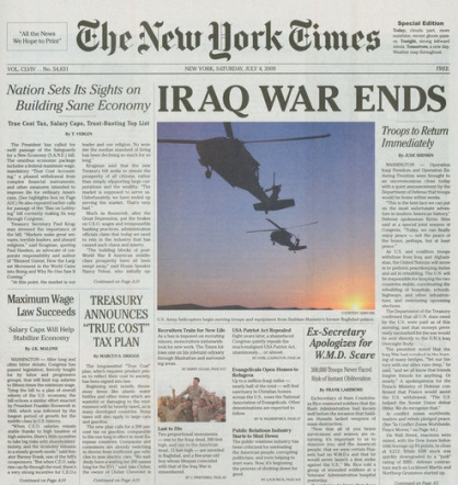 custom_1226501626339_front_page_01