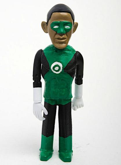 president-barack-obama-action-figures-green-lantern1