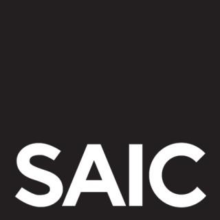 320x320saic-logo_1208103719