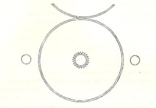 diagram-p-172
