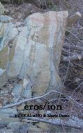 erosion_thumb