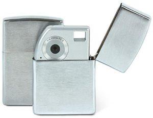 lespion-s-james-bond-spy-camera