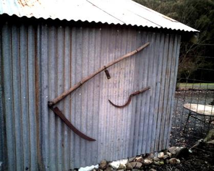 rusty-scythe