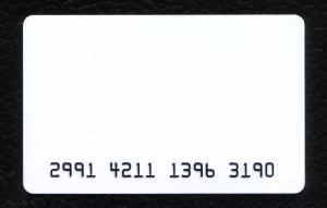 samplecard2
