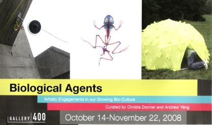 biologicalagents