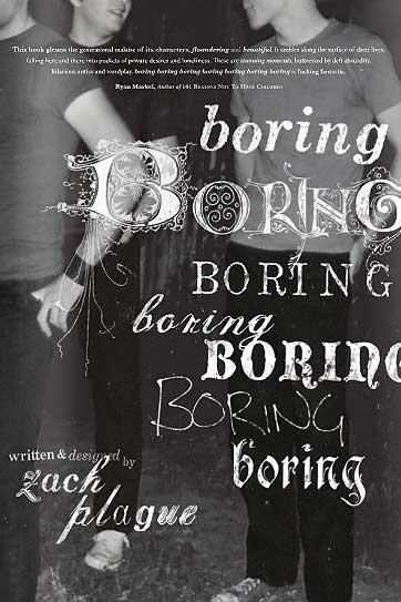 books_boring