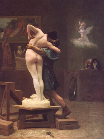 gerome_pygmalion_small