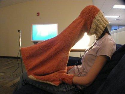laptop-interface-sweater