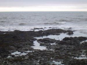 rocky-coast-good