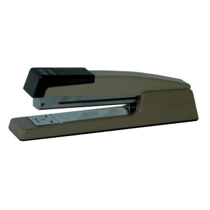 stapler_stabos-b44bg