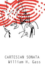 cartesian_sonata