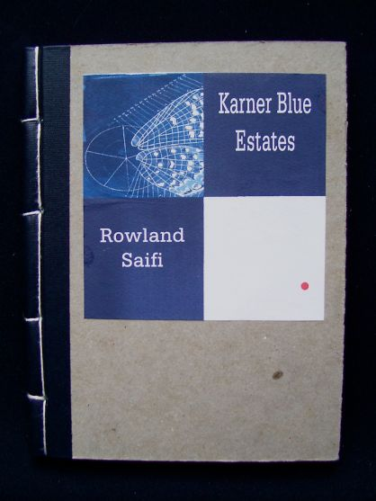 karner-blue-estates-cover