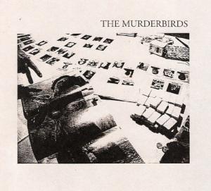 murderbirds