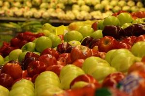 apples_grocery_store_antioxidants1