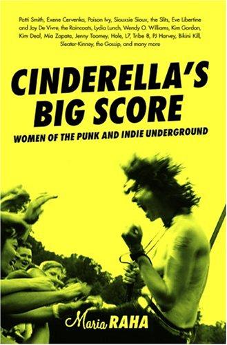cindarellas-big-score