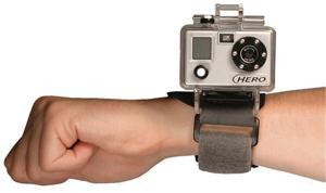 digital-hero-waterproof-wrist-camera