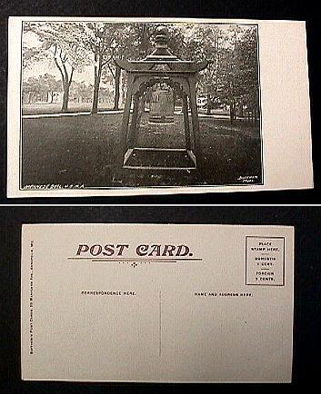 postcardjapbell