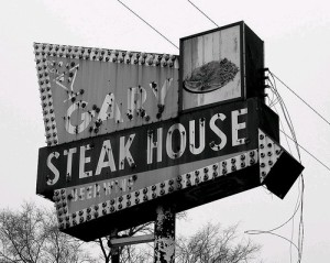 gary-steak-house