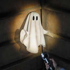 got-ghosts-00