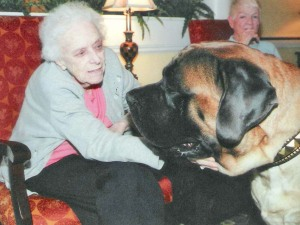nursing-home-rufus-1206-6