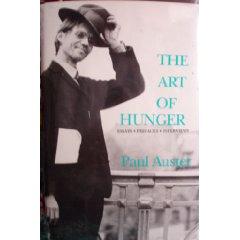the-art-of-hunger