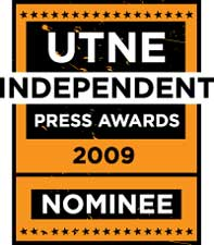 uipa_2009_nominee_logo-thumb-200x228