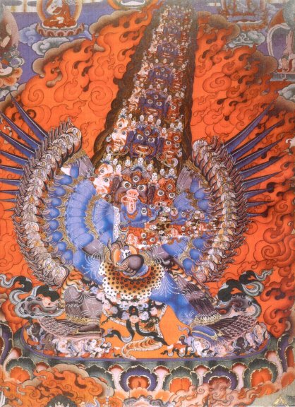 Tibetan_Thangka,_anonymous,_private_collection
