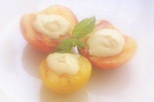 honeyglazedfruit00011