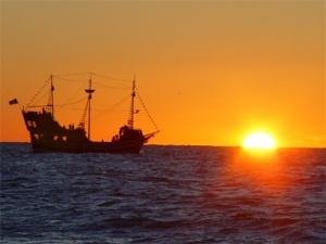 Pirate_ship6