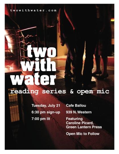 TWW_Reading Series_3