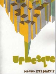 urbesque-229x300