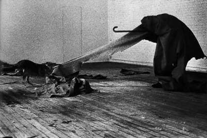 beuys_coyote_2