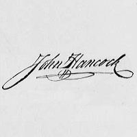 jb_colonial_hancock_2_m