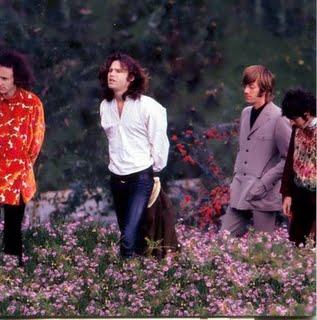 Jim Morrison (312)